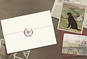 Man's Best Friend animated Flash ecard