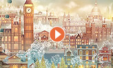 Click here to see the London Advent Calendar demo.