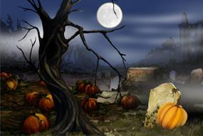 halloween sketch halloween ecard