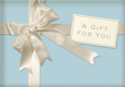 Add Gift Membership to Basket