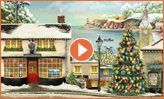 Click here to watch the Seaside Advent Calendar demo.