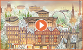 Click here to see the Edinburgh Advent Calendar demo.