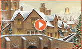 Click here to see the Cotswold Advent Calendar demo.